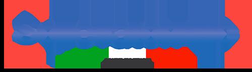 Sollevatori WC Logo